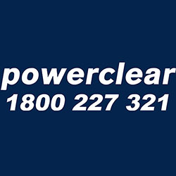 Powerclear