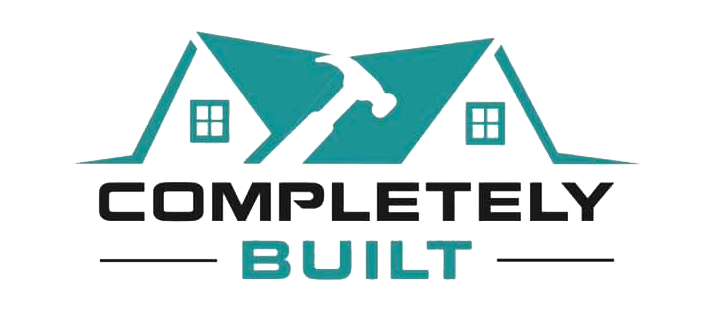 Completely Built